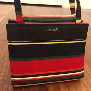 Vintage Kate Spade New York purse